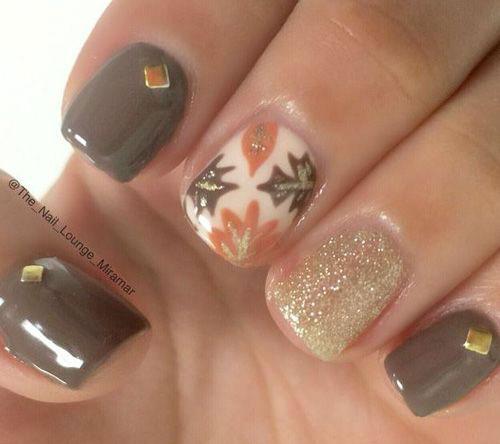 15-Autumn-Acrylic-Nail-Art-Designs-Ideas-2018-Fall-Nails-8