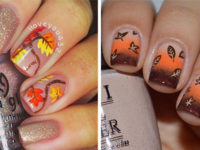 15-Autumn-Acrylic-Nail-Art-Designs-Ideas-2018-Fall-Nails-F