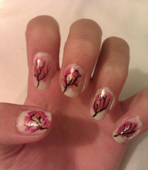 15-Autumn-Gel-Nail-Art-Designs-Ideas-2018-Fall-Nails-7