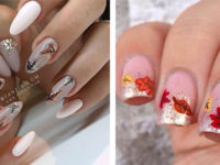 15-Autumn-Gel-Nail-Art-Designs-Ideas-2018-Fall-Nails-F
