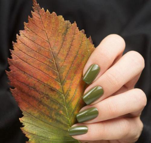 15-Easy-Fall-Autumn-Nails-Art-Designs-Ideas-2018-4