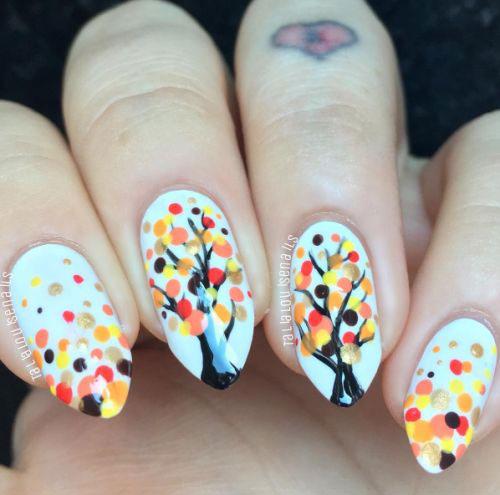 20-Autumn-Leaf-Nail-Art-Designs-Ideas-2018-Fall-Nails-17
