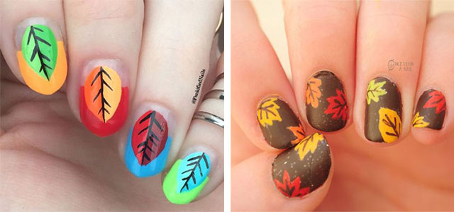20-Autumn-Leaf-Nail-Art-Designs-Ideas-2018-Fall-Nails-F