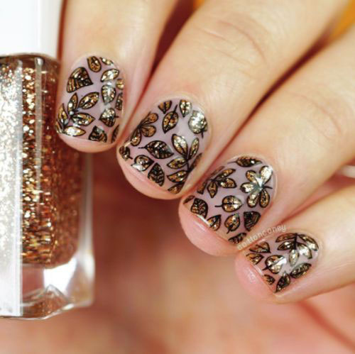 20-Best-Autumn-Nail-Art-Designs-Ideas-2018-12