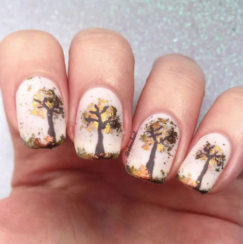 20-Best-Autumn-Nail-Art-Designs-Ideas-2018-2