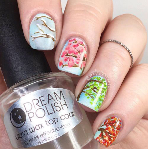 20-Best-Autumn-Nail-Art-Designs-Ideas-2018-3