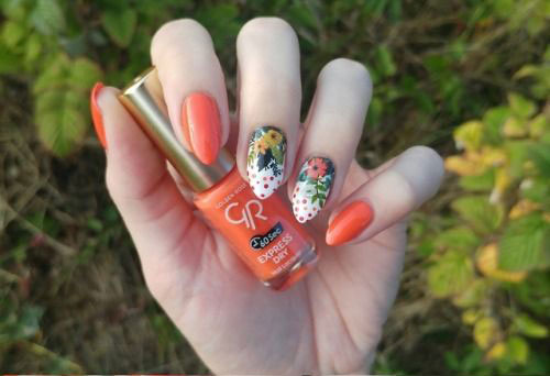 20-Best-Autumn-Nail-Art-Designs-Ideas-2018-4