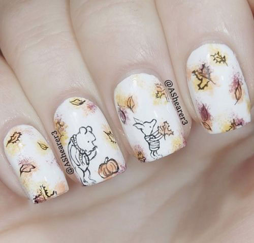 20-Best-Autumn-Nail-Art-Designs-Ideas-2018-5