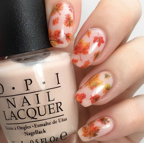 20-Best-Autumn-Nail-Art-Designs-Ideas-2018-9