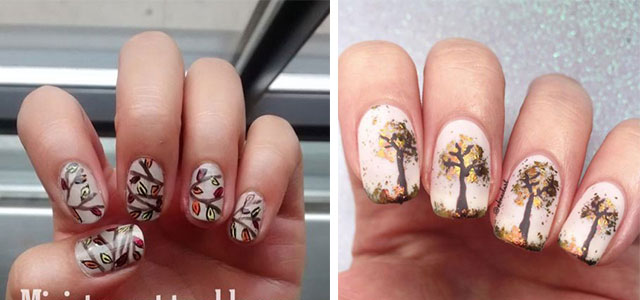 20-Best-Autumn-Nail-Art-Designs-Ideas-2018-F