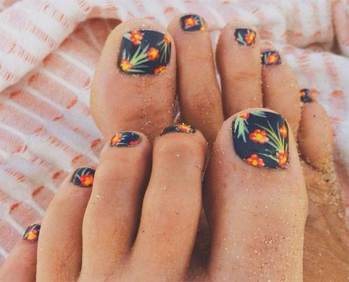 Autumn-Toe-Nail-Art-Designs-Ideas-2018-Fall-Nails-4