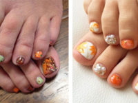Autumn-Toe-Nail-Art-Designs-Ideas-2018-Fall-Nails-F