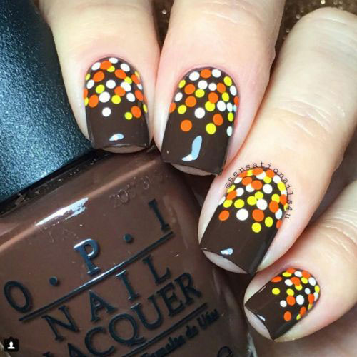 12-Easy-Thanksgiving-Nail-Art-Designs-Ideas-2018-7