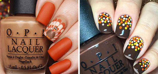12-Easy-Thanksgiving-Nail-Art-Designs-Ideas-2018-F