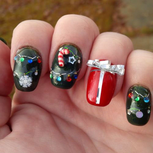15-Christmas-3d-Nail-Art-Designs-Ideas-2018-Holiday-Nails-4
