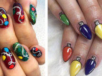 15-Christmas-Lights-Nail-Art-Designs-Ideas-2018-Xmas-Nails-F