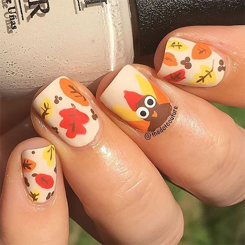 15-Turkey-Nail-Art-Designs-Ideas-2018-Thanksgiving-Nails-15