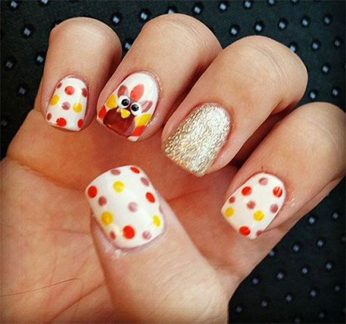 15-Turkey-Nail-Art-Designs-Ideas-2018-Thanksgiving-Nails-7