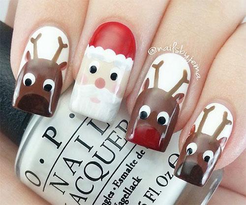 20-Best-Christmas-Nail-Art-Designs-Ideas-2018-Xmas-Nails-1
