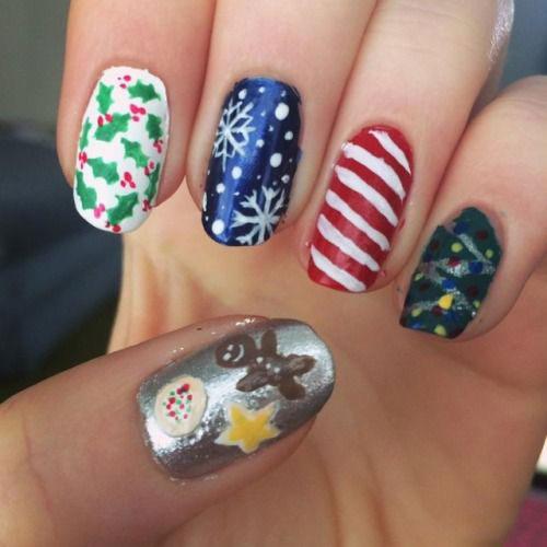 20-Best-Christmas-Nail-Art-Designs-Ideas-2018-Xmas-Nails-12