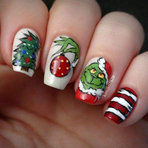 20-Best-Christmas-Nail-Art-Designs-Ideas-2018-Xmas-Nails-3