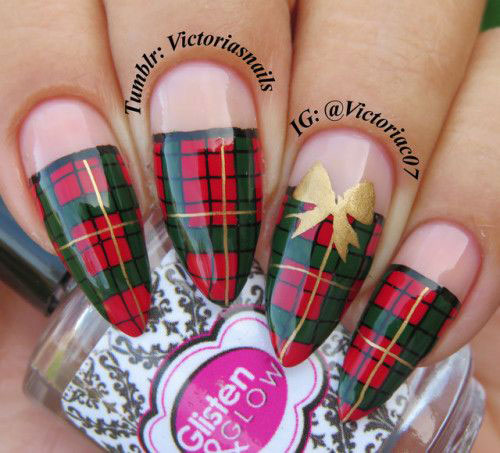 20-Best-Christmas-Nail-Art-Designs-Ideas-2018-Xmas-Nails-4