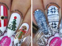 20-Best-Christmas-Nail-Art-Designs-Ideas-2018-Xmas-Nails-F