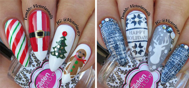 20-Best-Christmas-Nail-Art-Designs-Ideas-2018-Xmas-Nails-F