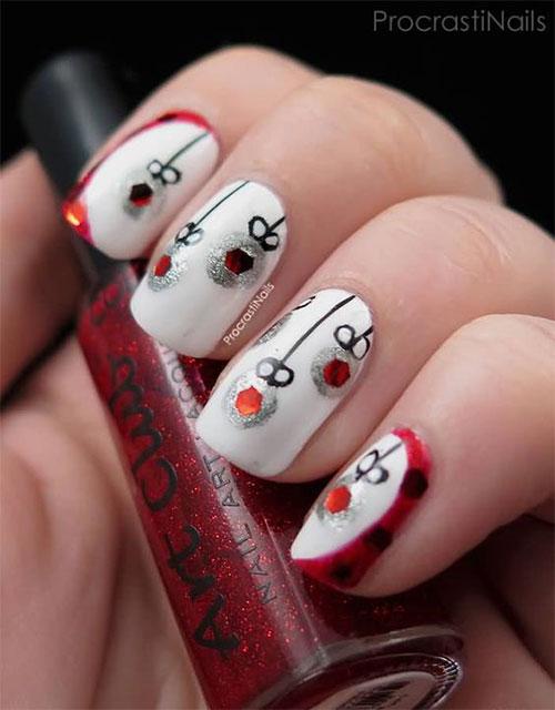 20-Christmas-Ornament-Nail-Art-Designs-Ideas-2018-Xmas-Nails-15