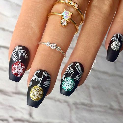 20-Christmas-Ornament-Nail-Art-Designs-Ideas-2018-Xmas-Nails-17