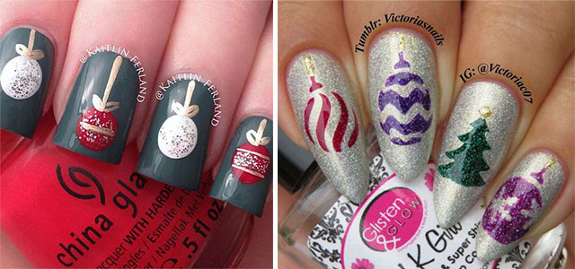 20-Christmas-Ornament-Nail-Art-Designs-Ideas-2018-Xmas-Nails-F