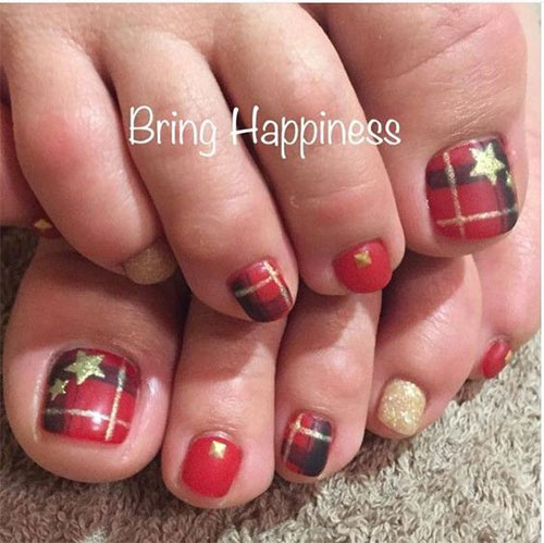 20-Christmas-Toe-Nail-Art-Designs-Ideas-Stickers-2018-Xmas-Nails-1