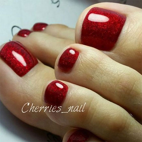 20-Christmas-Toe-Nail-Art-Designs-Ideas-Stickers-2018-Xmas-Nails-10