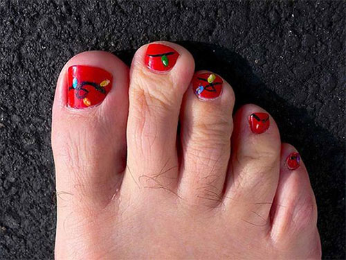 20-Christmas-Toe-Nail-Art-Designs-Ideas-Stickers-2018-Xmas-Nails-16
