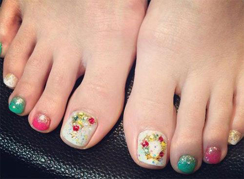 20-Christmas-Toe-Nail-Art-Designs-Ideas-Stickers-2018-Xmas-Nails-8