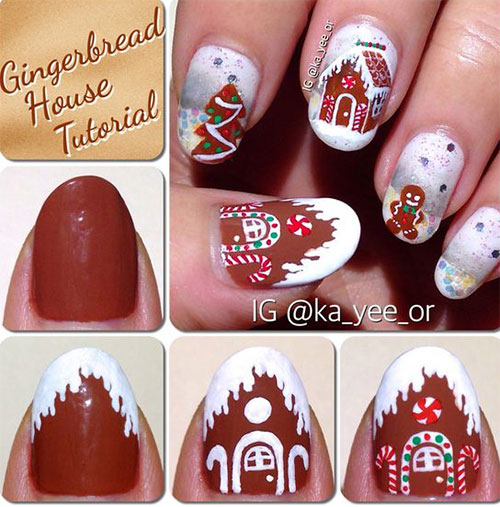 20-Easy-Simple-Christmas-Nail-Art-Tutorials-For-Beginners-Learners-2018-10