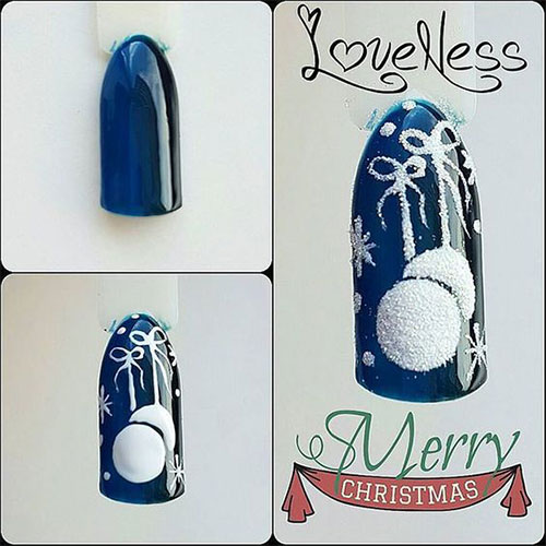 20-Easy-Simple-Christmas-Nail-Art-Tutorials-For-Beginners-Learners-2018-11