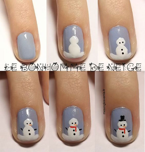20-Easy-Simple-Christmas-Nail-Art-Tutorials-For-Beginners-Learners-2018-12