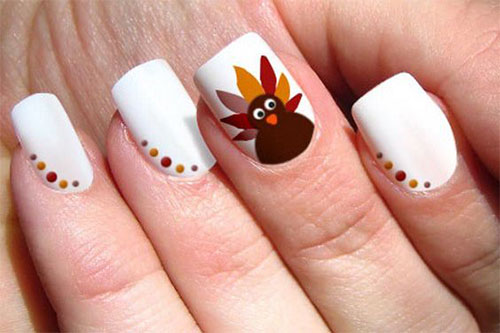 20-Happy-Thanksgiving-Nails-Art-Designs-Ideas-2018-20
