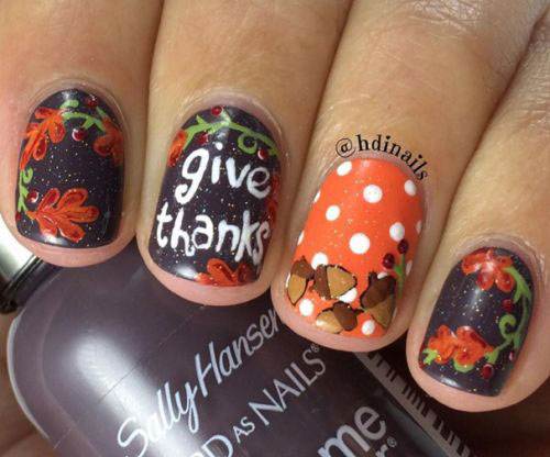 20-Happy-Thanksgiving-Nails-Art-Designs-Ideas-2018-5