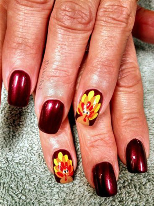 20-Happy-Thanksgiving-Nails-Art-Designs-Ideas-2018-7