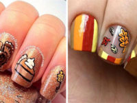 20-Happy-Thanksgiving-Nails-Art-Designs-Ideas-2018-F