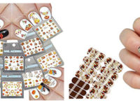 Awesome-Thanksgiving-Nail-Decals-Stickers-2018-F