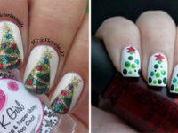Christmas-Tree-Nail-Art-Designs-Ideas-2018-Xmas-Nails-F
