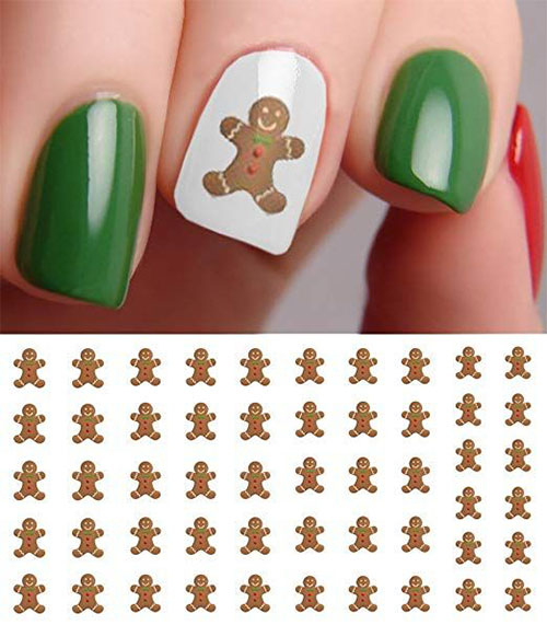 18-Cute-Christmas-Nail-Art-Stickers-Decals-2018-11