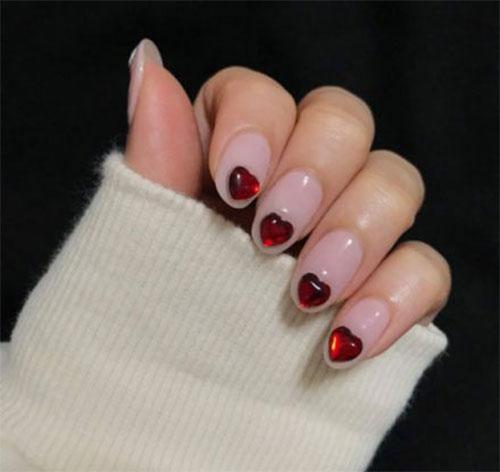 15-Valentine's-Day-Heart-Nail-Art-Designs-Ideas-2019-Vday-Nails-16