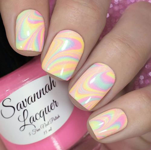 15-Easter-Color-Nail-Art-Designs-Ideas-2019-11