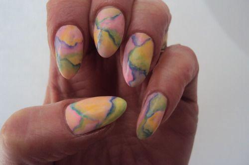 15-Easter-Color-Nail-Art-Designs-Ideas-2019-15