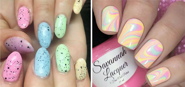 15-Easter-Color-Nail-Art-Designs-Ideas-2019-F