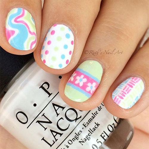 15-Simple-Easy-Easter-Nails-Art-Designs-Ideas-2019-12